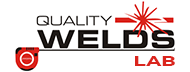 quality welds