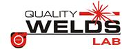 quality welds